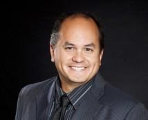 Meet Dr. Jon E. Cruz, DDS in Siren