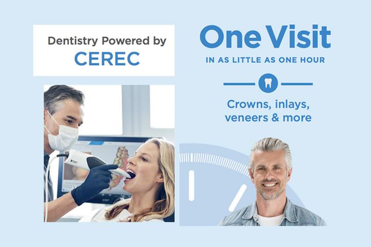 Siren Dental Clinic Special Offers in Siren