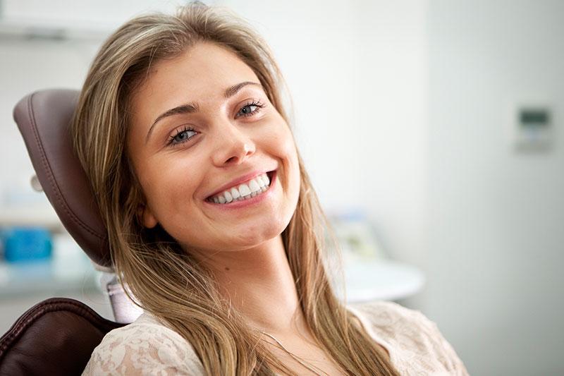 Siren Dental Clinic Special Offer