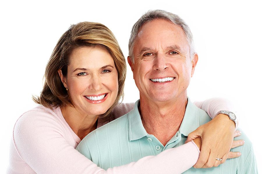 Dental Implants in Siren