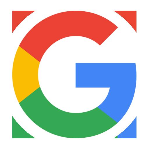 Siren Dental Clinic on Google
